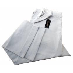 Pantalone bianco Kamikaze, modello AMERICA tutte le taglie