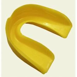 Protége dent simple