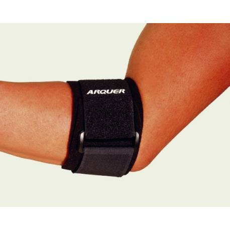 Elbow strap Arquer SPORT PROTECTIONS