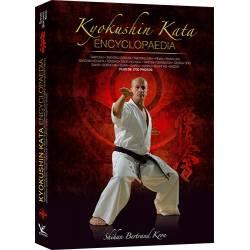 Essentiel du karaté Shotokan (l')