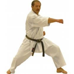 Kimono Shureido TKW11