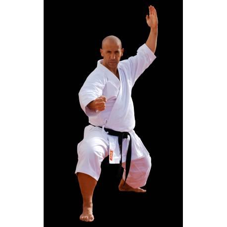Karategi Kamikaze MUSHIN - Special Edition 2020