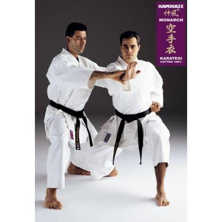 Sporttasche Kamikaze Karate