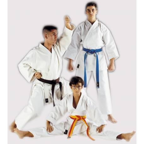 Karategi Kamikaze-ECONOMIC/KODOMO