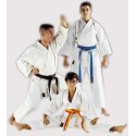 Karategi Kamikaze, modello KODOMO Taglia infantil
