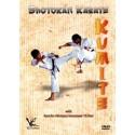 Shotokan karate - Kumite (Hirokazu Kanazawa)