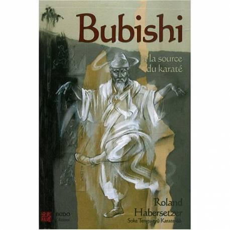 bubishi-a-la-source-du-karate