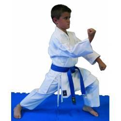 Karategi Kamikaze, modello ESPECIAL