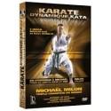 Karate Dynamique Vol1 - Michaël Milon