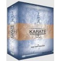 Coffret 3 DVD Karate Okinawa