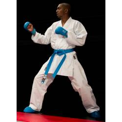 Karategui Shureido MUGEN FIGHTER WKF