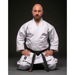 Karategi Kamikaze, modello AMERICA Taglie adulti