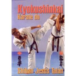 Karate Dynamique Vol2 - Michaël Milon