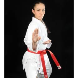 Karategi Kamikaze, modello PREMIER-KATA WKF Approved