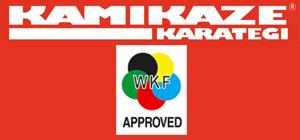 Kamikaze-WKF-Logo-300x140px