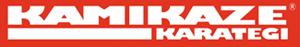 Kamikaze-Logo-300x47px