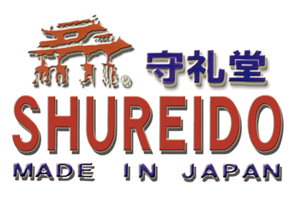 Logo-Shureido