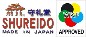 Shureido-WKF-Logo-300x132px