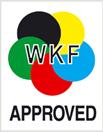 WKF-logo-103x132px